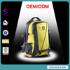 Hot sale 2015 new school backpack durable comfortable high school backpack