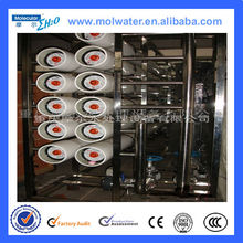 Look agent for RO Water treatment equipment for pharmaceutical,chemical industries,food, drinking water