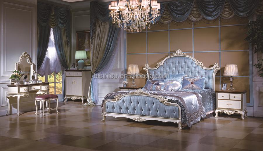 bed room furniture BF05-150414-1.jpg