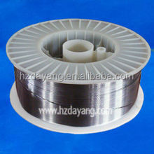cored wire, best aws 5.20 e71t-1 Flux Cored wire offer for oversea market