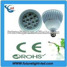 2013 High quality led theater spotlights for sale