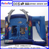 private events kids indoor tunnel playground