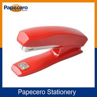 Office stationery binding machine/book stapler