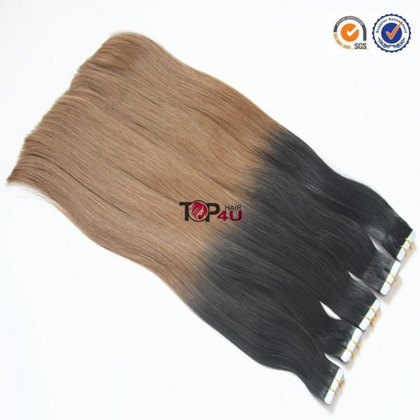tape hair yyrth