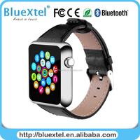 New Products Multi-Functional Smart Watch,Bluetooth Watch,Unlocked Smart Watch Mobile Phone
