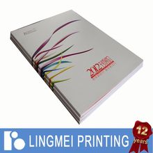 Competitive Price printing services jakarta