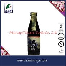 preservatives,bulk balsamic vinegar,Japanese pineapple vinegar