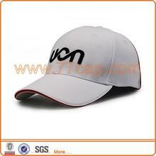 shenzhen venta al por mayor precio competitivo nombre de marca de la tapa