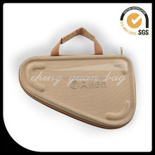 Wholesale EVA molded gun case in sports and outdoors