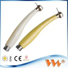 push button dental device handpiece with confident dental chair price list