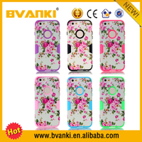 Best Selling Mobile Accessories For iPhone6 Newest,Fancy Mobile Accessories For iPhone Accessories Decoration Case For i6 Mobile