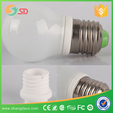 table light chandelier drop light ceramics bulb lighting parts