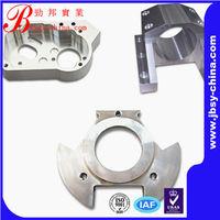 high precision cnc lathe machine parts ,motorcycle cnc parts,cnc lathe part