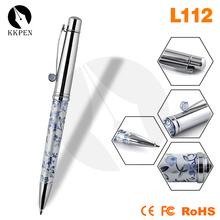 Shibell student fountain pens ballpoint pen ink ingredients cute animal pen