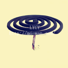 high pure mosquito coils grade cmc