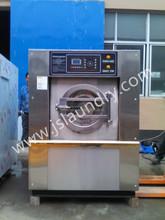 Arandela Extractor 10 kgs / 10 kgs lavadora / lavandería lavadora 10 kgs