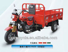 2013 Hot Sale Motorcycle Trike Tricycle Car