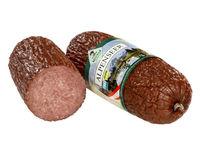 """""""Alpenseer"""" Austrian Pork Sausage"""