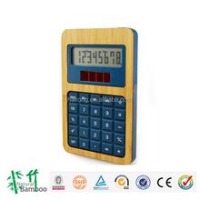 Hairong desktop solar calculator good choice graphing calculator