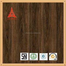 117th Canton Fair 4x4 ceramic wall tile supplier in Foshan