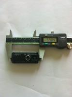 whole sale cheap items Full HD 1080P 60FPS 12 MP Mini DV network Camera Camcorder