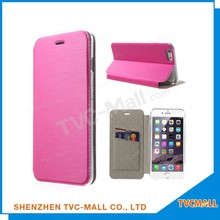 custom colorful tpu case for iphone 6,wholesale oem odm Soft tpu phone case