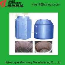 nail machine buy shijiazhuang steel ,cheap price anealing furnace wire nail machine
