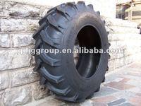 Tractor tire R1 8.3-24, 9.5-24, 11.2-24, 12.4-24,14.9-24