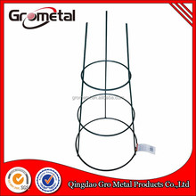 Hot sell metal flower pot stand