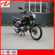 Hot Best Seller Cheap China Manufacturer110cc Motorcycles