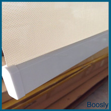 100%Factory make roller blind 100% factory direct sell
