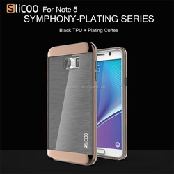For Samsung Galaxy Note 5 case ,wholesale case for Samsung case