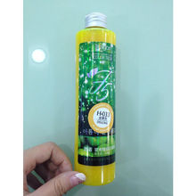 glossy professional salon hair manicure dye best natural hair color