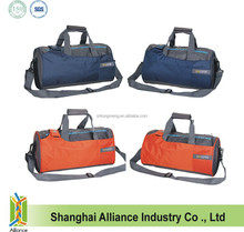 Nylon Duffel Travel Sport Bags for Wholesale Sport Duffle Bag Travel Bag