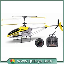 2015 2.4G FPV QUADCOPTER,HELICOPTER 2.4G,CHILDREN RC TOYS