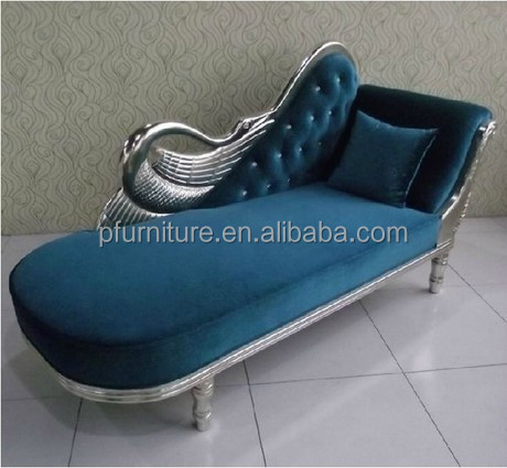 King Style And Most Comfortable Chaise Lounge Chair