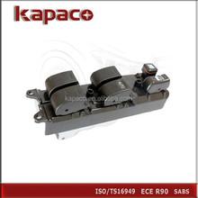 84820-0K061/84820-02050-1/84820-0K071/84820-47012/84820-35080 Auto Tend Window Switch for Toyota