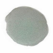 Fine Polishing Powder F400 Green Silicon Carbide/Car Polishing