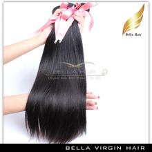 "5A 3pcs/lot 12 ""14 ""16 "" wholesale distributors virgin peruvian hair cheap darling hair weaving Free Shipping"