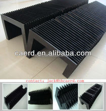 extending nylon cloth cover