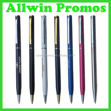 Top Quality Customized Hotel Pen