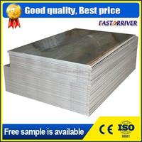 almg3 aluminum laminated sheet aluminum alloy sheet 6061 6063 6082 t6