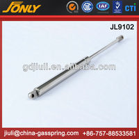 2015 Made in China customized stainless steel marine hardware