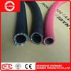 Fiber Reinforced Flexible Hose And Flexible Hose Fittings