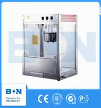 Home use Mini Popcorn Machine Caramel Popcorn Machine Food Processing Machine