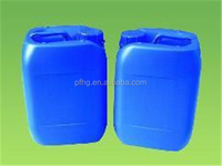 industry grade manufacturer of acetic acid 38% peng fa