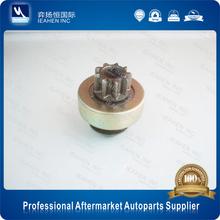 Coche piezas del Motor sistema eléctrico del engranaje de arranque / arranque OE : NJD-93 para PG 405/206
