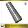 customized size products casting foundry,stainless steel casting tube