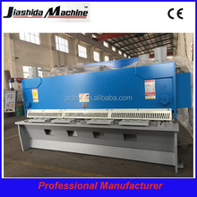 cheap price stainless steel sheet cutter,automatic steel cutting machine,machine for cutting aluminum