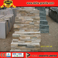 Italy Style Culture Stone,Natural Wall Cladding